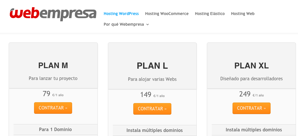 como-usar-wordpress